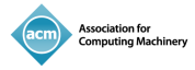 ACM Tech News